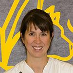 Karen Schiepers (Dierenarts)